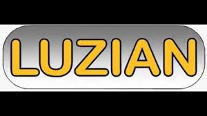 LUZIAN