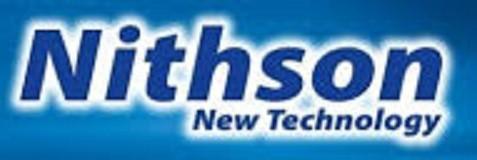 NITHSON