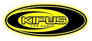 KIPUS